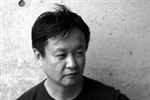 深澤直人 (Naoto Fukasawa)
