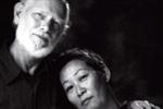 Andries & Hiroko van Onck(アンドレ&ヒロコ ヴァン・オンク)
