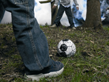 Football Tape(フットボールテープ)