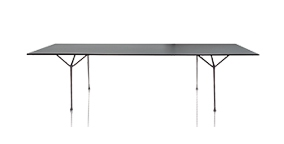OFFICINA TABLE [Table1]
