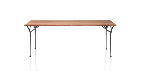 OFFICINA TABLE [Table2]